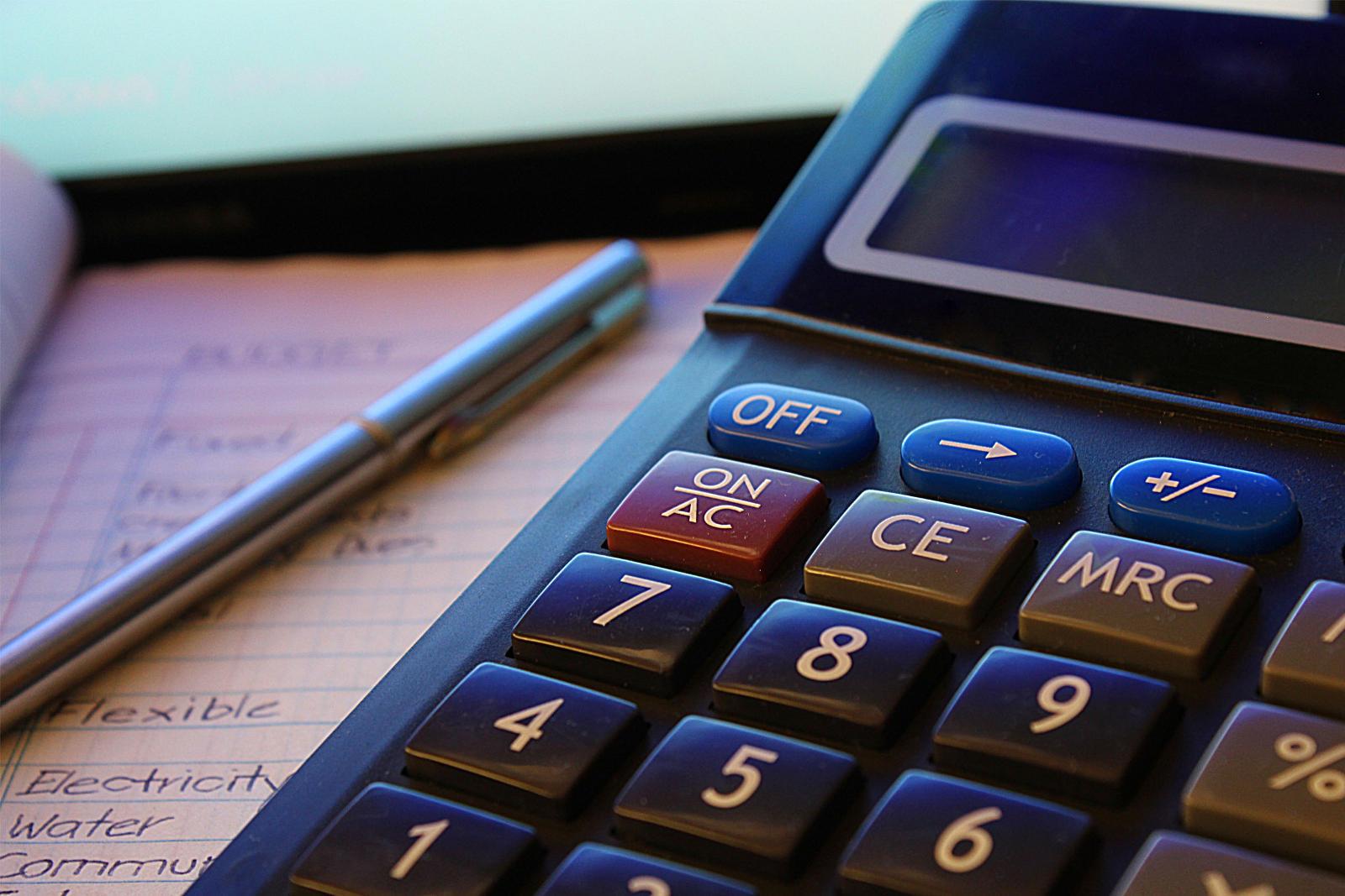 Slik betaler du ned gjelden raskere