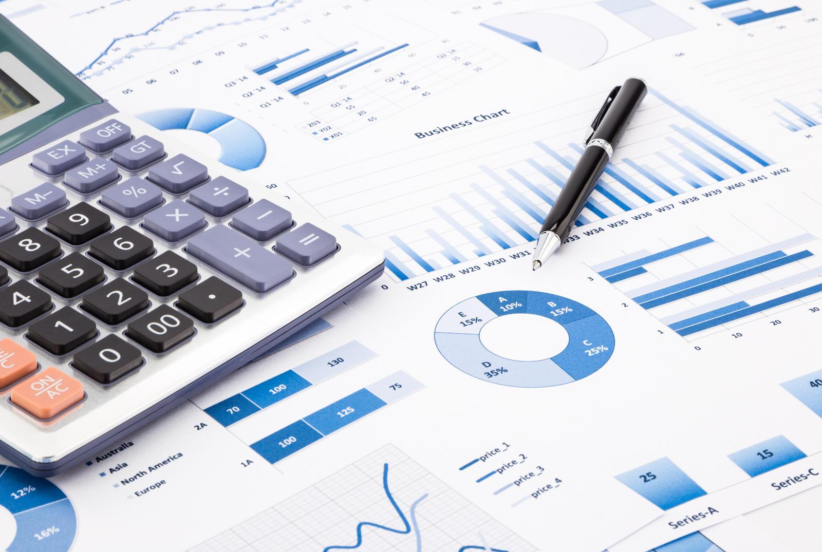 Refinansiere smålån og kredittkortgjeld